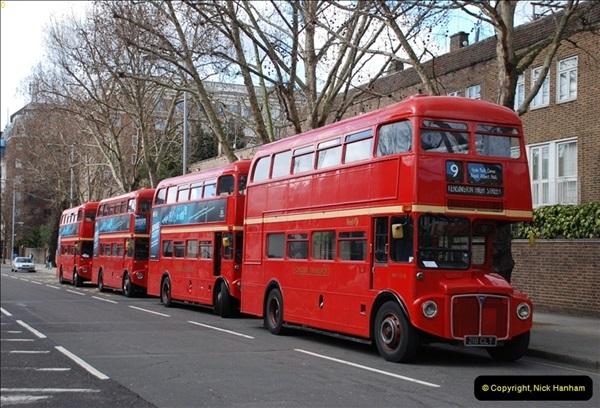 2012-03-18 London Weekend.  (41)202
