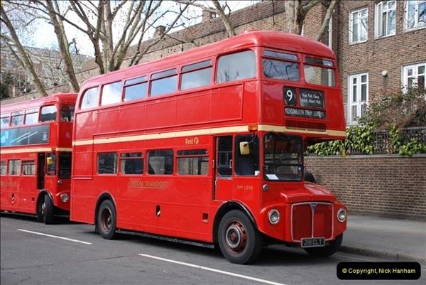 2012-03-18 London Weekend.  (42)203