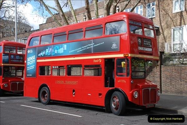 2012-03-18 London Weekend.  (43)204