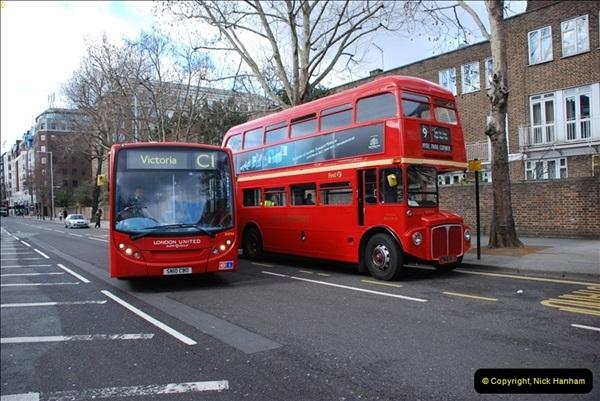 2012-03-18 London Weekend.  (47)208
