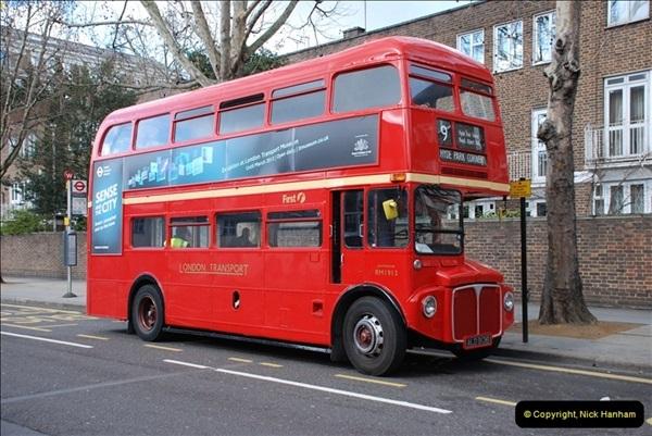 2012-03-18 London Weekend.  (48)209