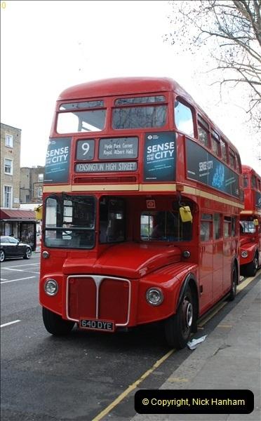 2012-03-18 London Weekend.  (49)210