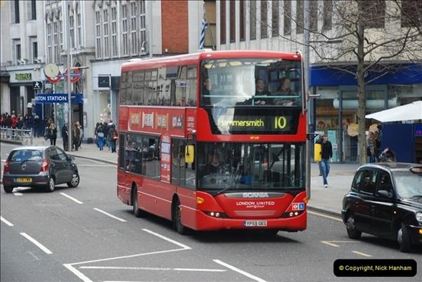 2012-03-18 London Weekend.  (52)213