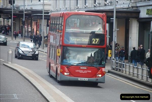 2012-03-18 London Weekend.  (53)214