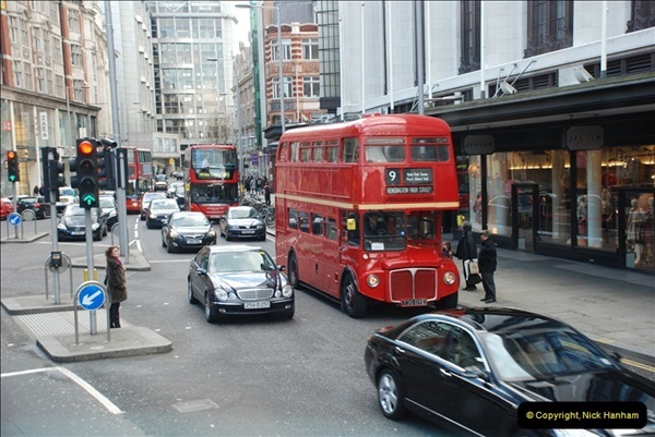 2012-03-18 London Weekend.  (55)216