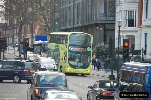 2012-03-18 London Weekend.  (58)219