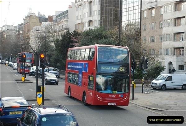 2012-03-18 London Weekend.  (60)221