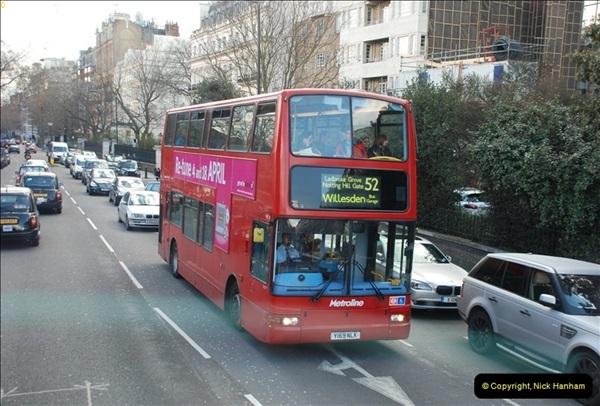2012-03-18 London Weekend.  (61)222