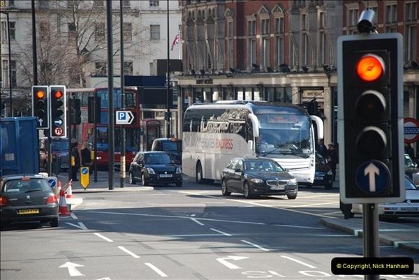 2012-03-18 London Weekend.  (63)224