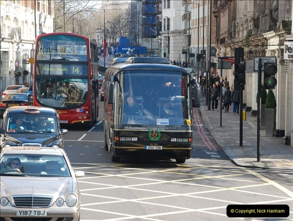 2012-03-18 London Weekend.  (65)226