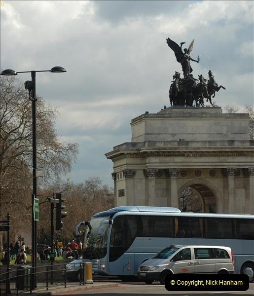 2012-03-18 London Weekend.  (67)228