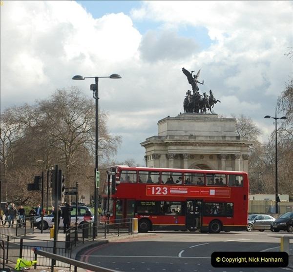 2012-03-18 London Weekend.  (68)229