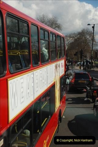 2012-03-18 London Weekend.  (70)231