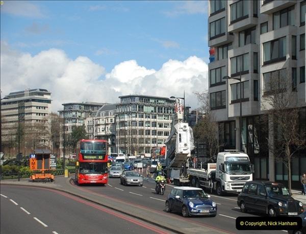 2012-03-18 London Weekend.  (73)234