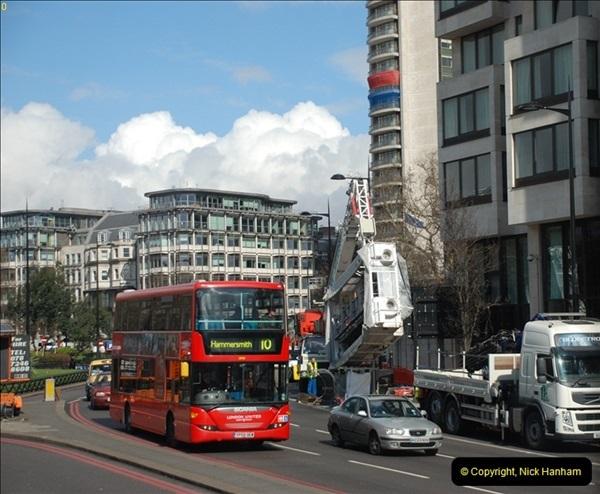 2012-03-18 London Weekend.  (74)235