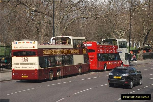 2012-03-18 London Weekend.  (75)236