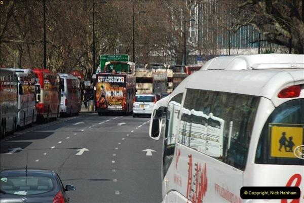 2012-03-18 London Weekend.  (77)238
