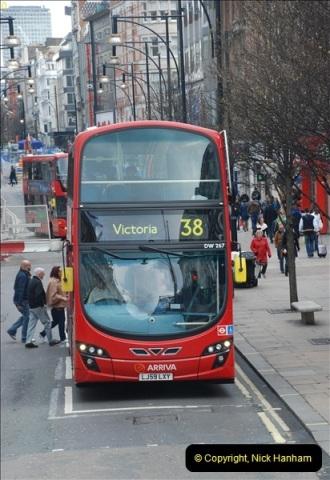 2012-03-18 London Weekend.  (86)247