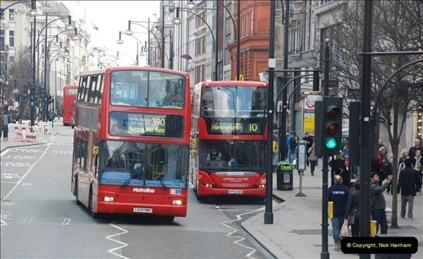 2012-03-18 London Weekend.  (90)251