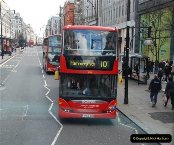2012-03-18 London Weekend.  (91)252