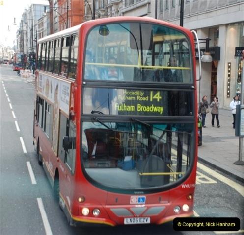 2012-03-18 London Weekend.  (92)253