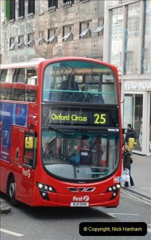 2012-03-18 London Weekend.  (94)255