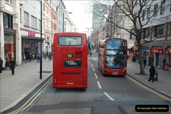 2012-03-18 London Weekend.  (95)256