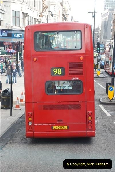 2012-03-18 London Weekend.  (96)257