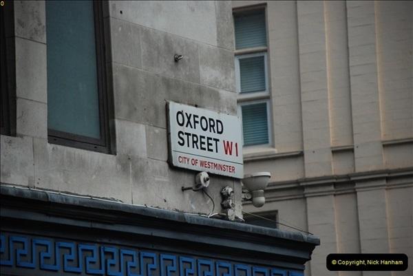 2012-03-18 London Weekend.  (98)259