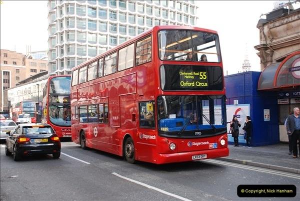 2012-03-18 London Weekend.  (106)267