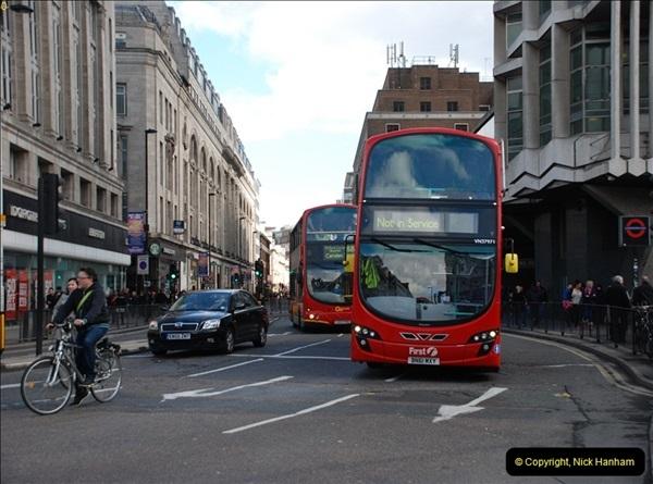 2012-03-18 London Weekend.  (108)269