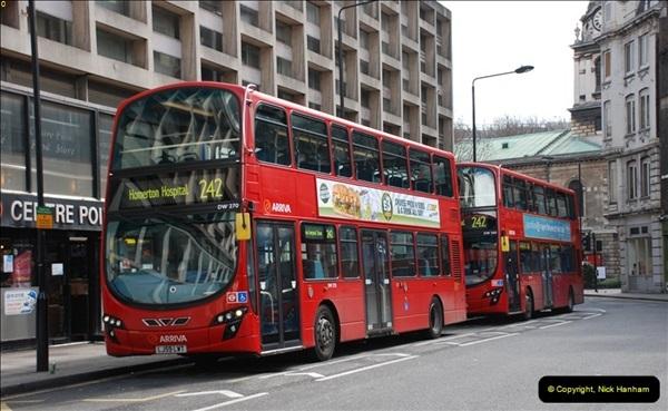 2012-03-18 London Weekend.  (111)272