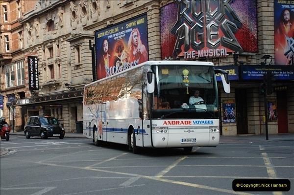 2012-03-18 London Weekend.  (118)279