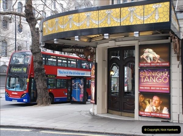 2012-03-18 London Weekend.  (128)289