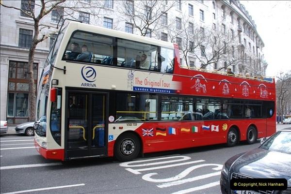 2012-03-18 London Weekend.  (129)290