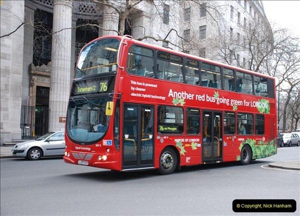 2012-03-18 London Weekend.  (131)292