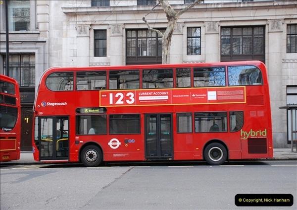 2012-03-18 London Weekend.  (135)296
