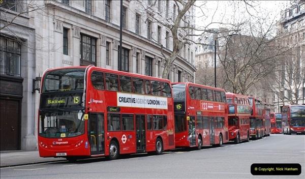 2012-03-18 London Weekend.  (137)298