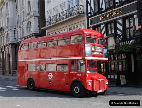 2012-03-18 London Weekend.  (141)302