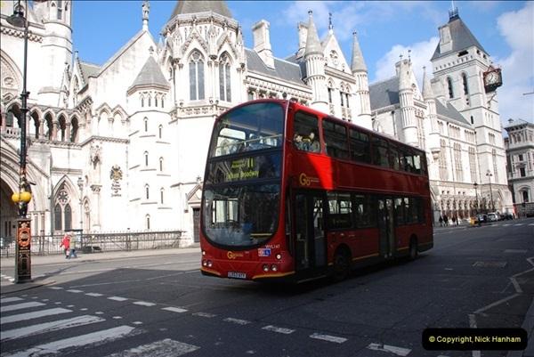 2012-03-18 London Weekend.  (142)303