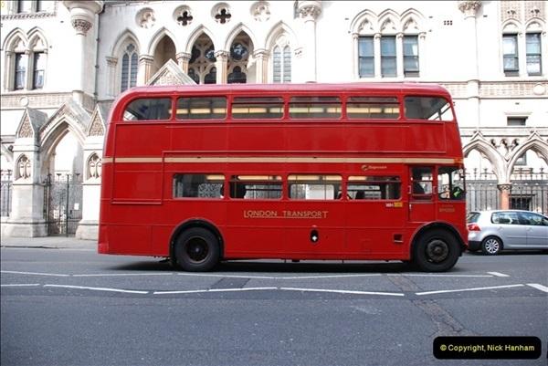 2012-03-18 London Weekend.  (143)304