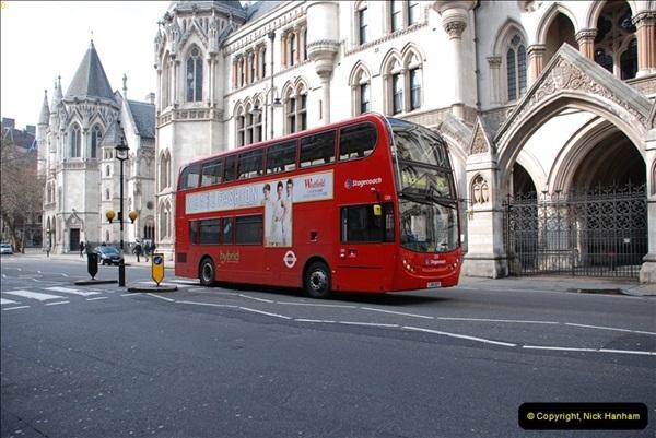 2012-03-18 London Weekend.  (144)305