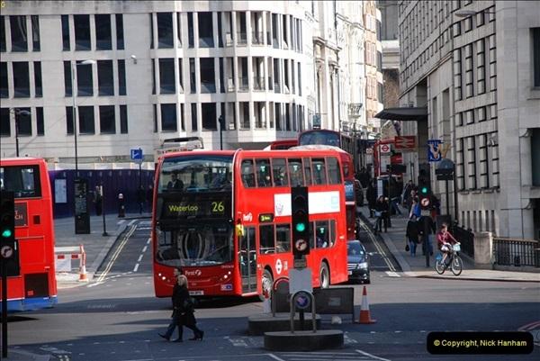 2012-03-18 London Weekend.  (146)307