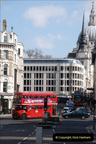 2012-03-18 London Weekend.  (148)309