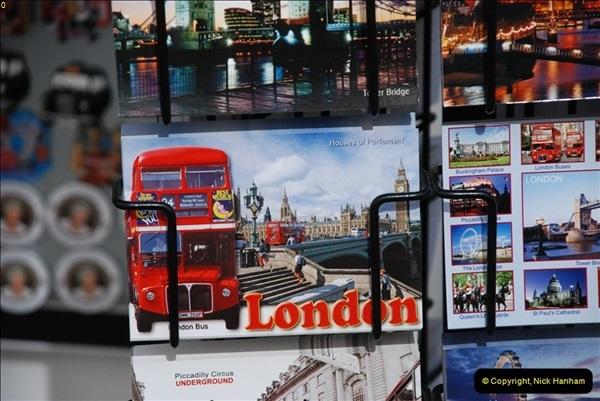 2012-03-18 London Weekend.  (149)310