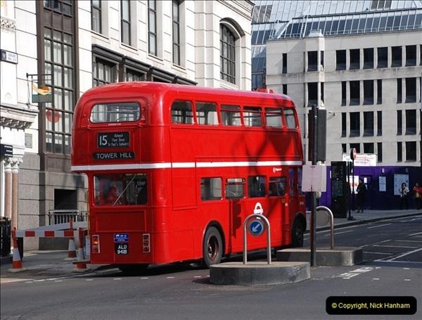2012-03-18 London Weekend.  (151)312