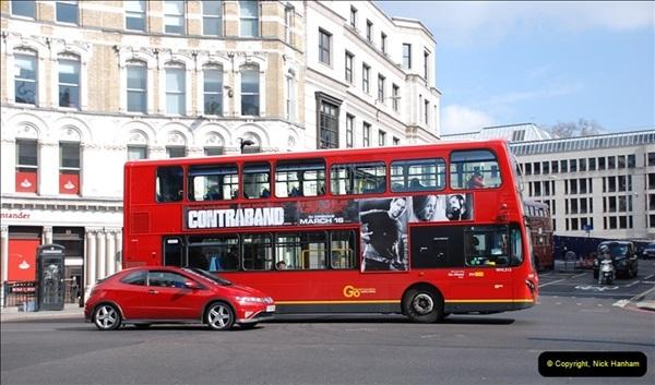 2012-03-18 London Weekend.  (152)313