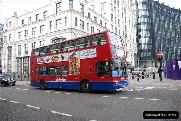2012-03-18 London Weekend.  (162)323
