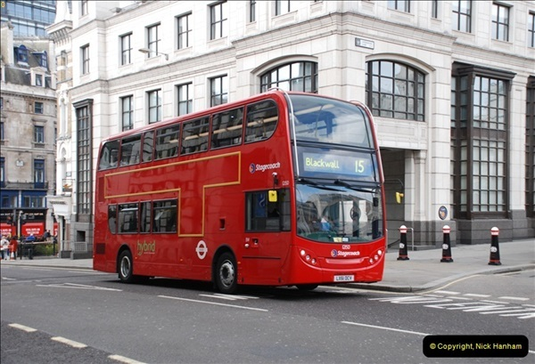 2012-03-18 London Weekend.  (163)324