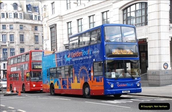 2012-03-18 London Weekend.  (166)327